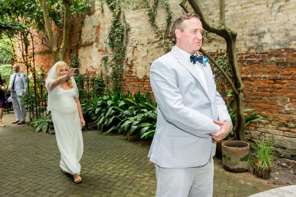 Hymel Wedding_27_DSC_3015.jpg