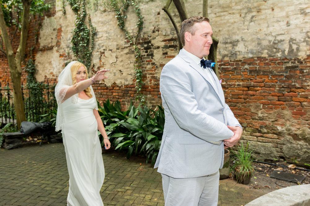 Hymel Wedding_28_DSC_3016.jpg