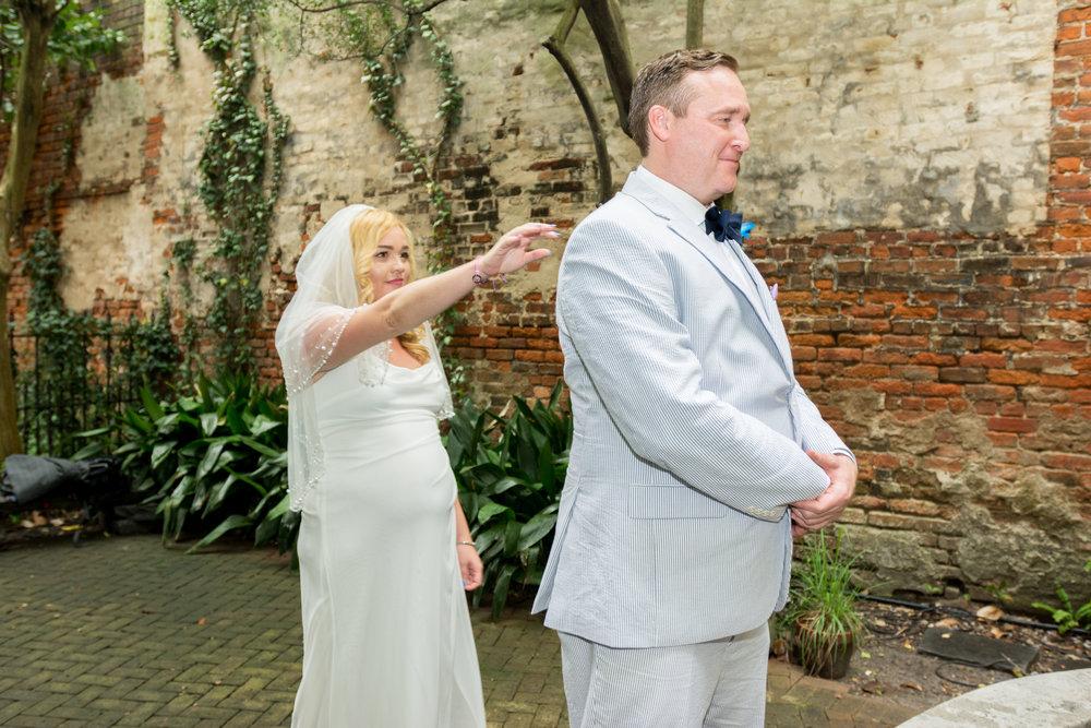 Hymel Wedding_29_DSC_3017.jpg