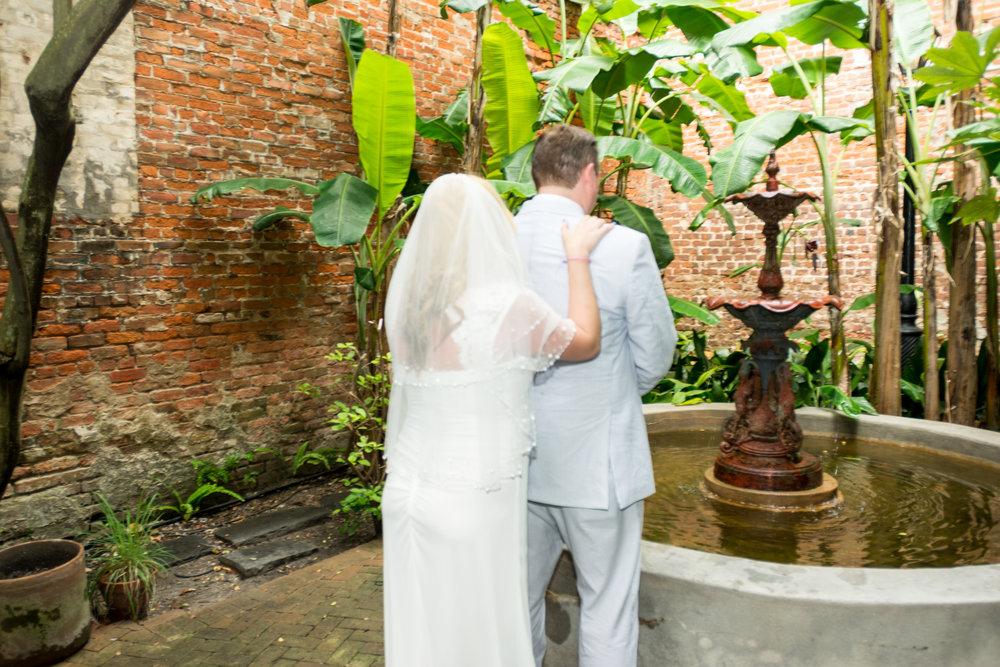 Hymel Wedding_30_DSC_3018.jpg