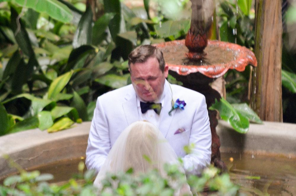 Hymel Wedding_32__KDP0246.jpg