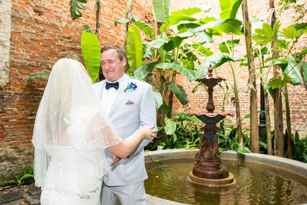 Hymel Wedding_34_DSC_3020.jpg