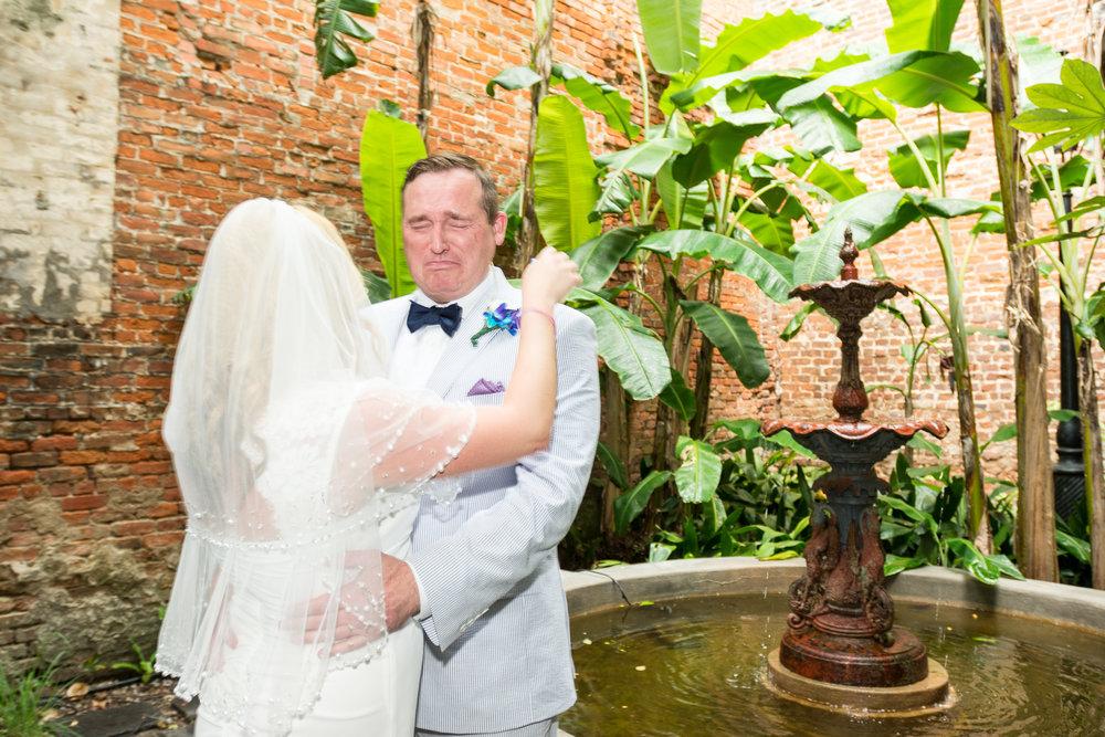 Hymel Wedding_35_DSC_3021.jpg