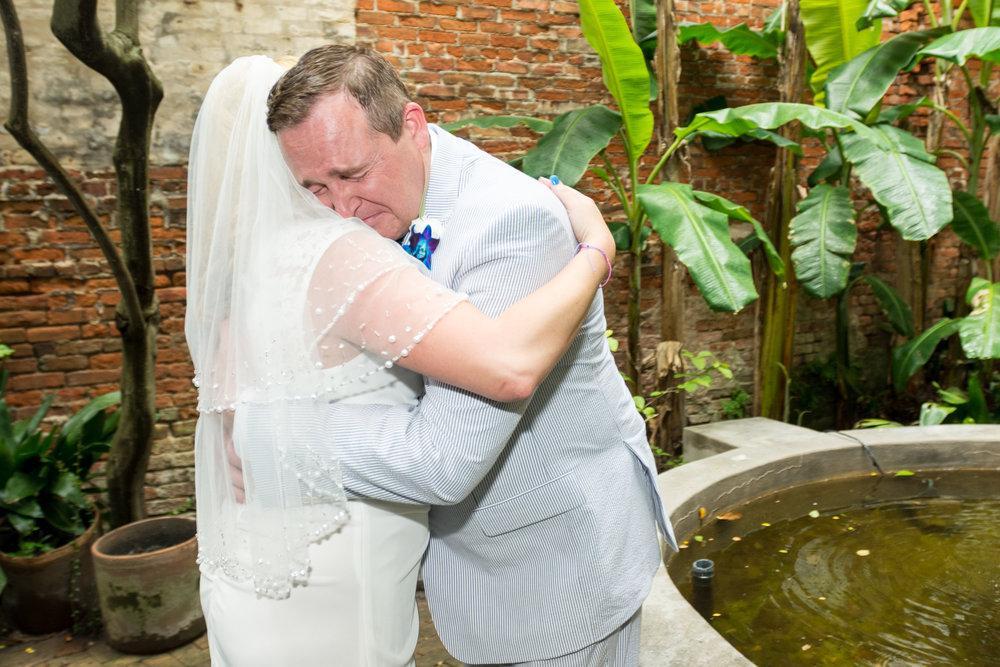 Hymel Wedding_36_DSC_3022.jpg