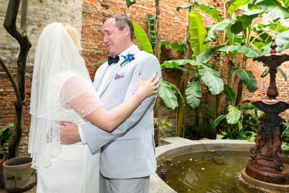 Hymel Wedding_37_DSC_3023.jpg