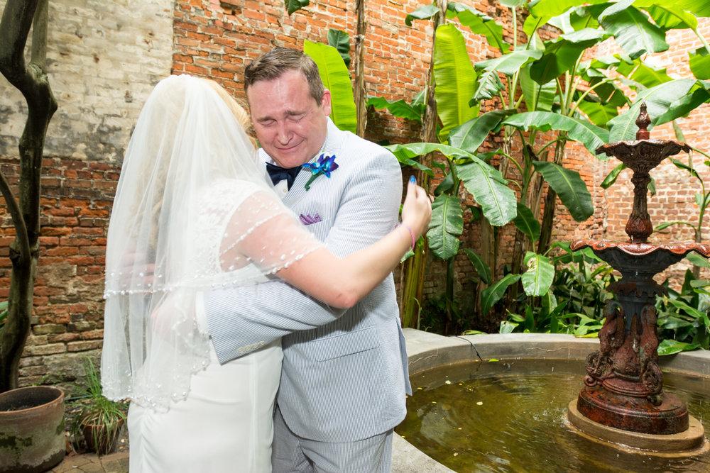 Hymel Wedding_38_DSC_3024.jpg