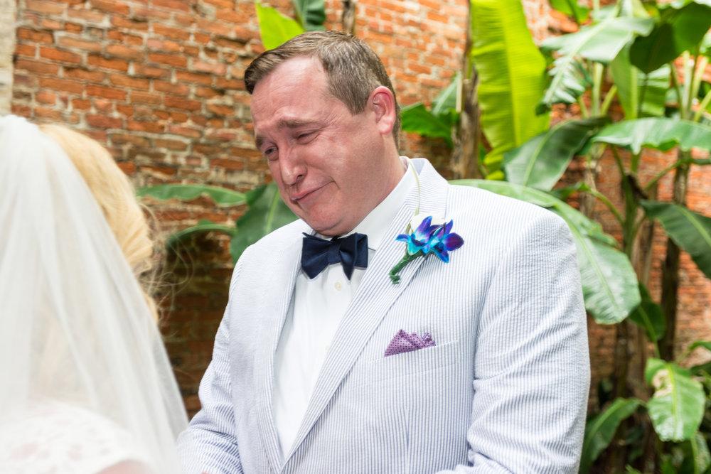 Hymel Wedding_39_DSC_3026.jpg