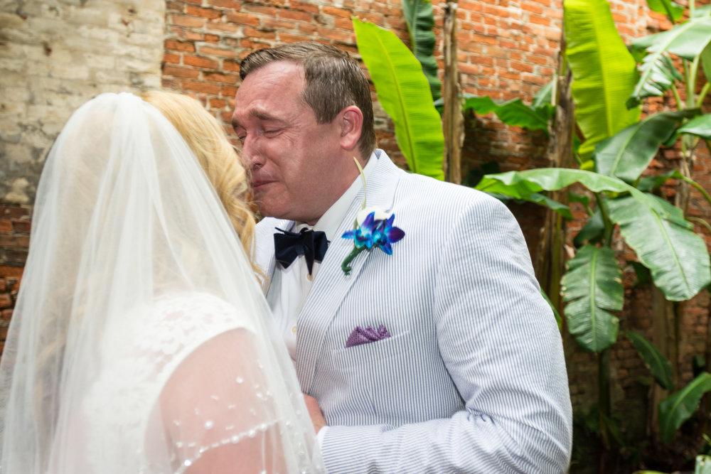 Hymel Wedding_40_DSC_3027.jpg