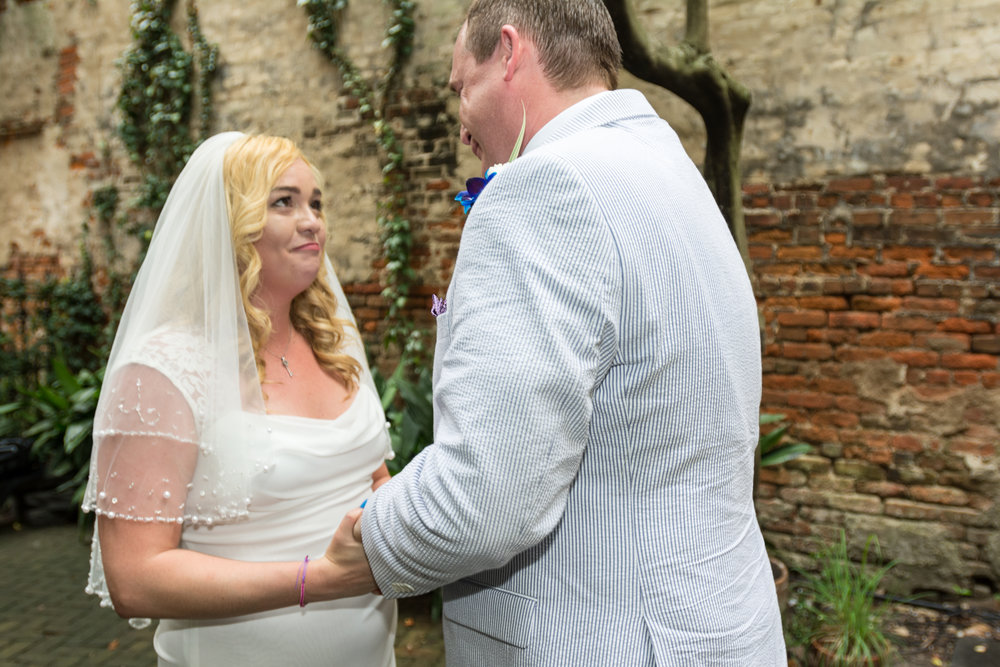 Hymel Wedding_42_DSC_3030.jpg