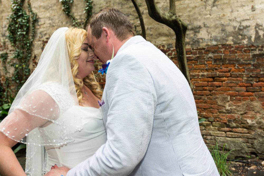 Hymel Wedding_43_DSC_3031.jpg