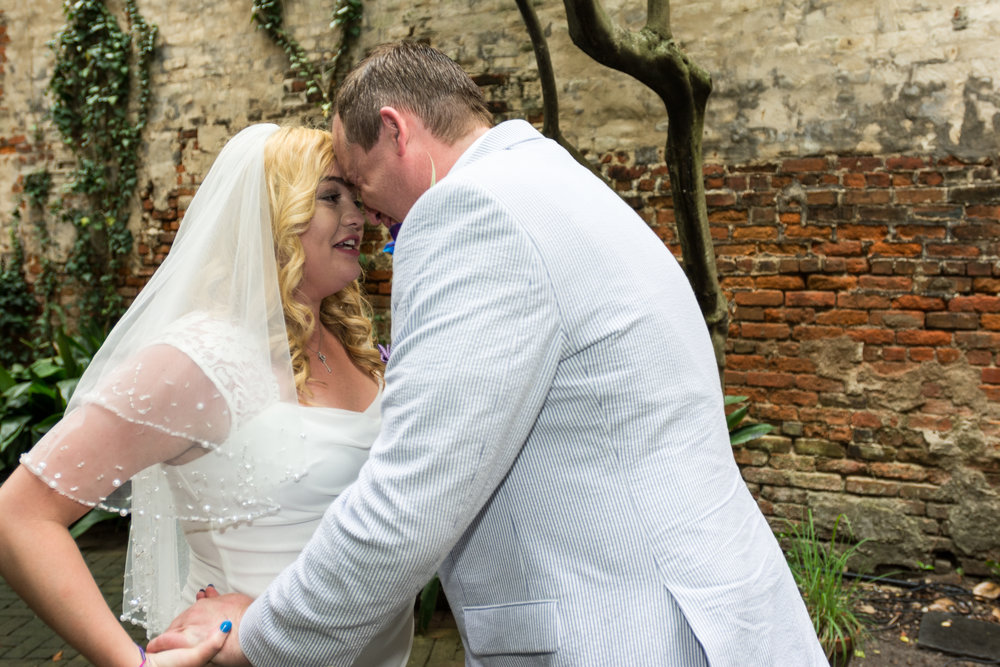 Hymel Wedding_44_DSC_3032.jpg