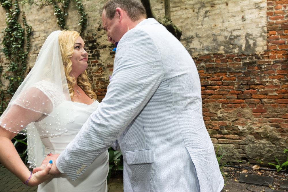 Hymel Wedding_45_DSC_3033.jpg