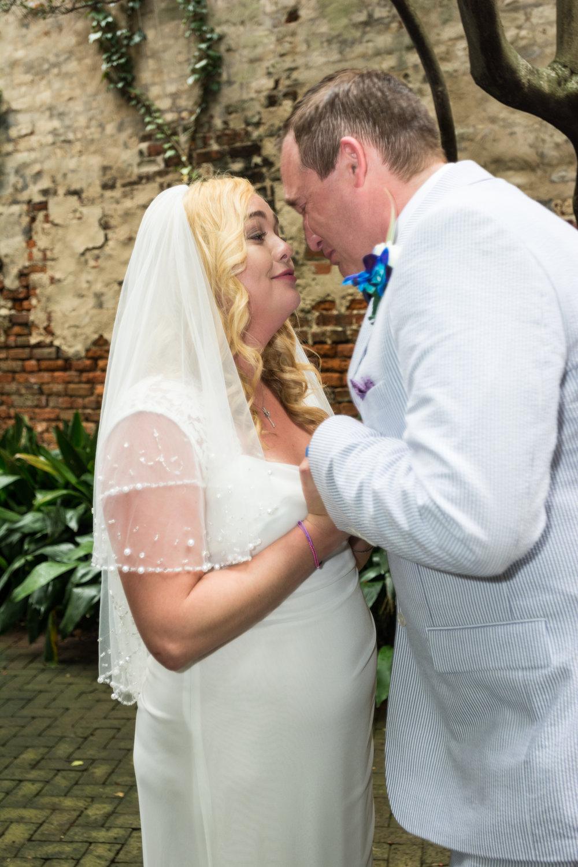 Hymel Wedding_46_DSC_3035.jpg
