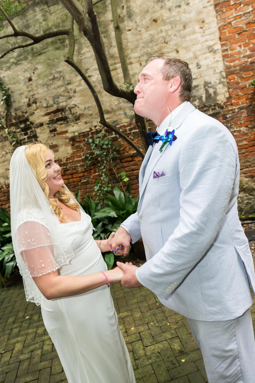 Hymel Wedding_47_DSC_3041.jpg