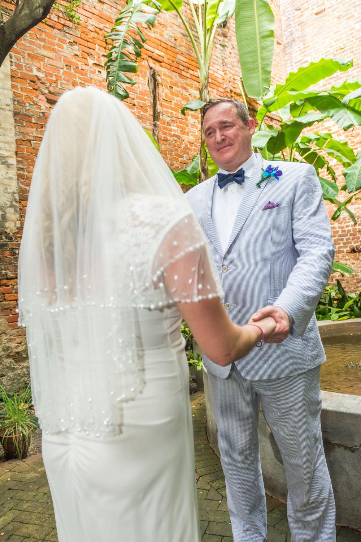 Hymel Wedding_48_DSC_3043.jpg