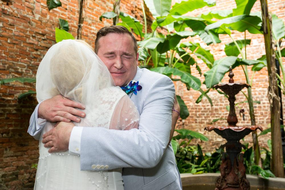 Hymel Wedding_49_DSC_3044.jpg