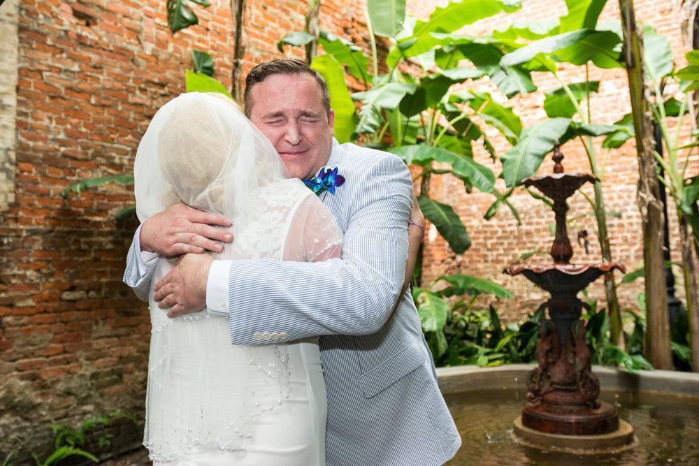 Hymel Wedding_50_DSC_3046.jpg