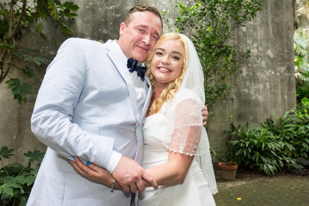 Hymel Wedding_51_DSC_3050.jpg