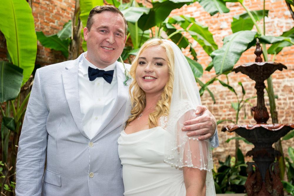 Hymel Wedding_52_DSC_3055.jpg