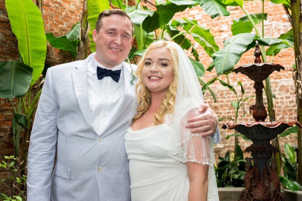 Hymel Wedding_53_DSC_3057.jpg