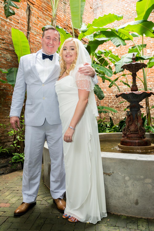 Hymel Wedding_54_DSC_3059.jpg