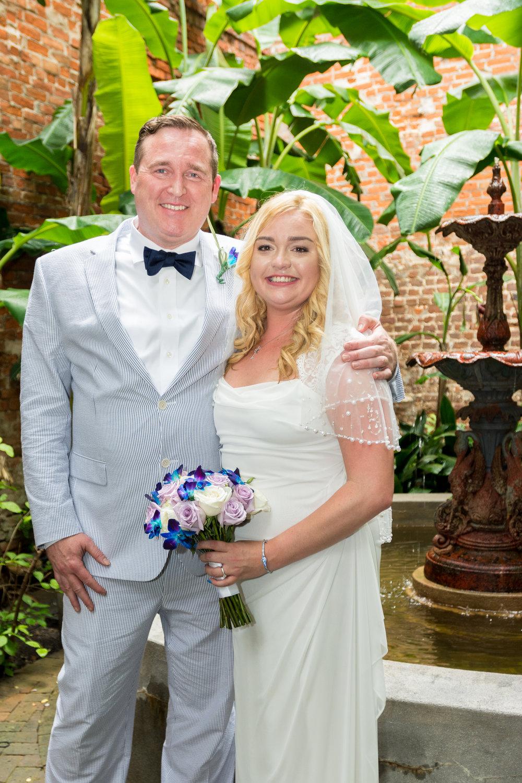 Hymel Wedding_55_DSC_3062.jpg