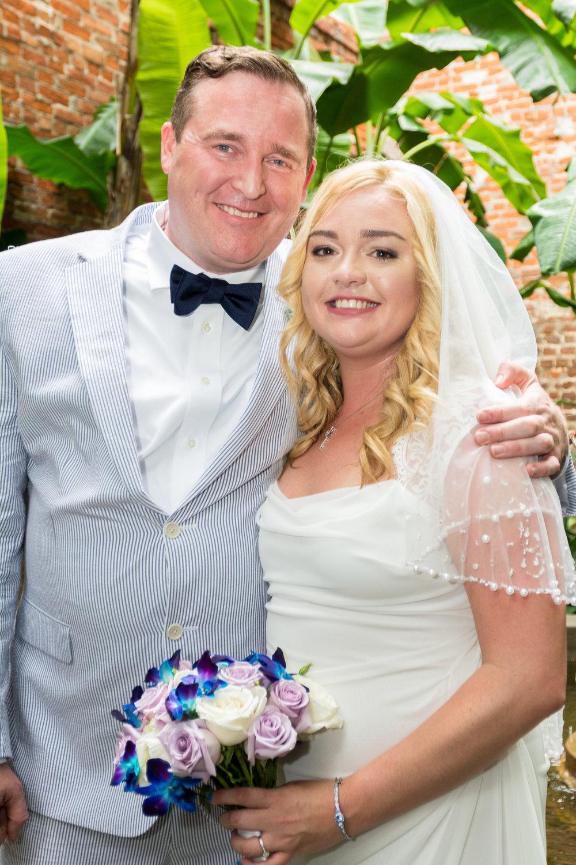 Hymel Wedding_56_DSC_3063.jpg