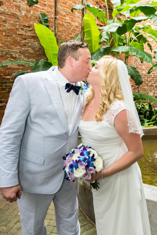 Hymel Wedding_57_DSC_3064.jpg