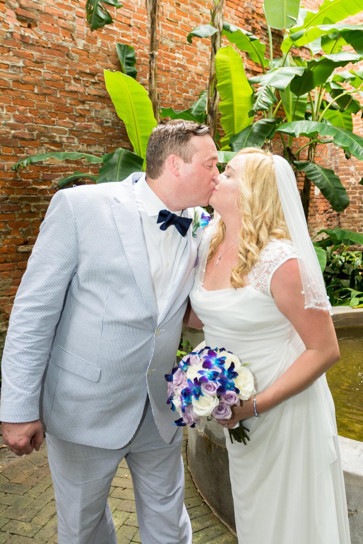 Hymel Wedding_58_DSC_3066.jpg
