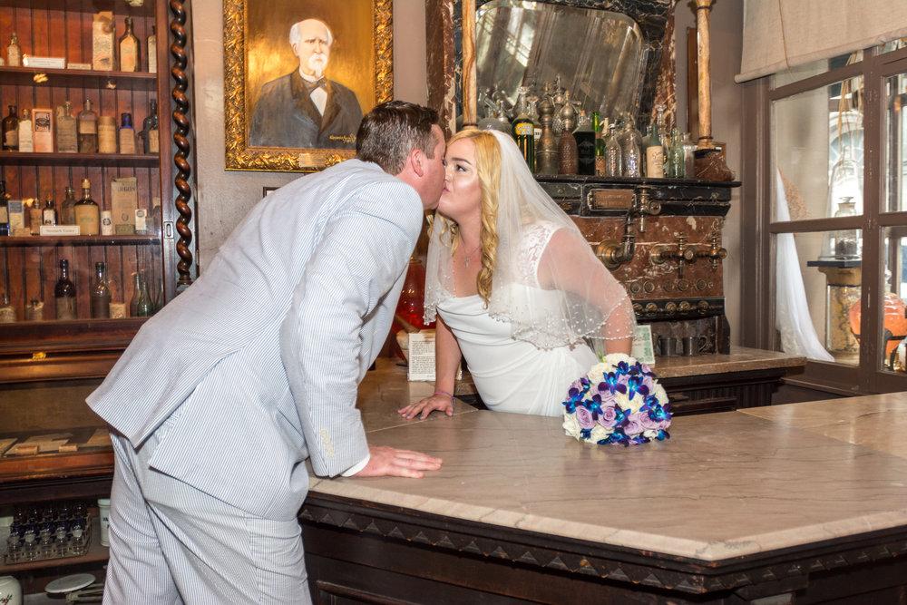 Hymel Wedding_61_DSC_3071.jpg