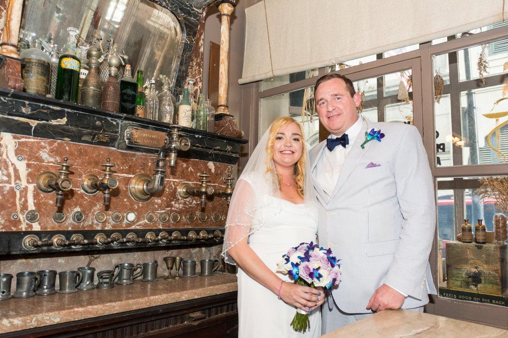 Hymel Wedding_62_DSC_3073.jpg