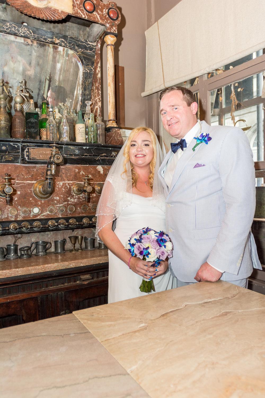 Hymel Wedding_63_DSC_3075.jpg