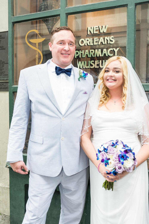 Hymel Wedding_66_DSC_3078.jpg