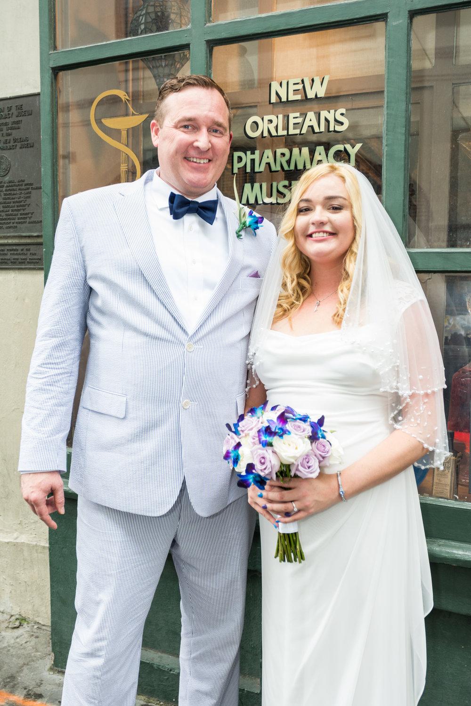 Hymel Wedding_67_DSC_3080.jpg
