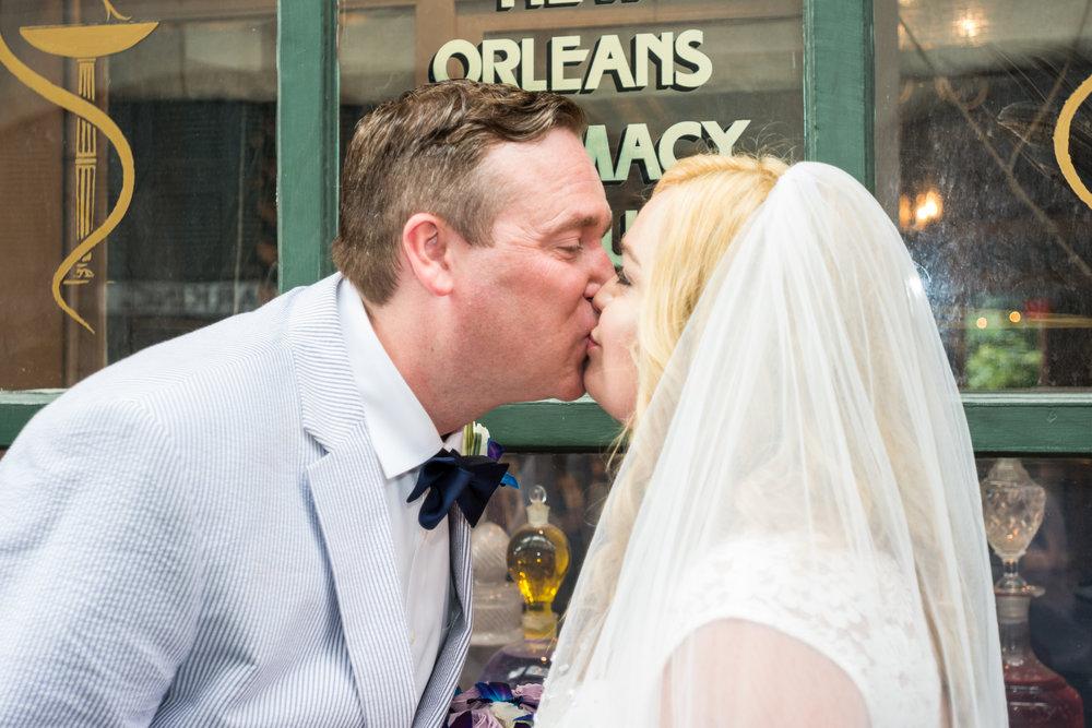 Hymel Wedding_68_DSC_3082.jpg