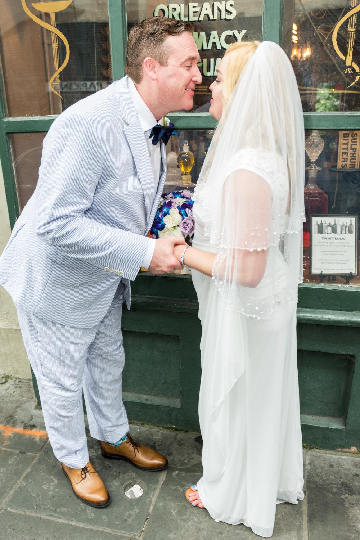 Hymel Wedding_71_DSC_3086.jpg