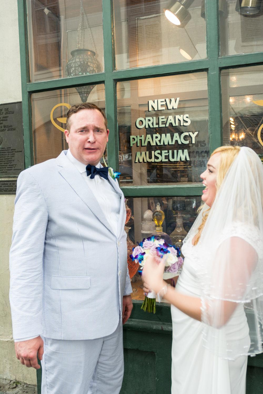 Hymel Wedding_72_DSC_3088.jpg