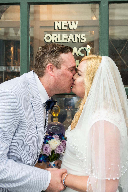 Hymel Wedding_73_DSC_3089.jpg