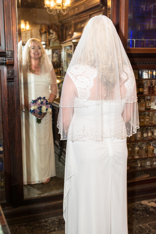 Hymel Wedding_74_DSC_3092.jpg