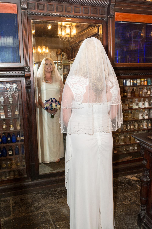 Hymel Wedding_75_DSC_3093.jpg