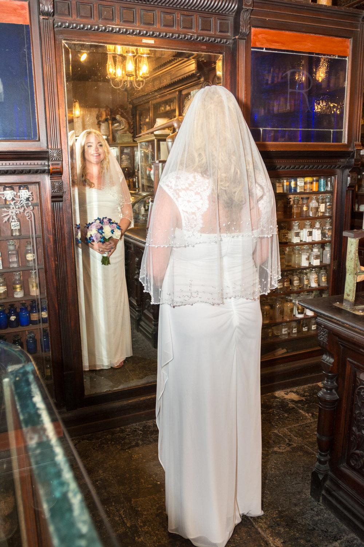 Hymel Wedding_76_DSC_3099.jpg