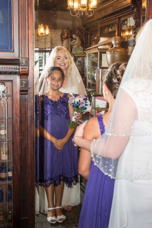 Hymel Wedding_77_DSC_3102.jpg