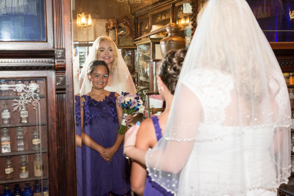 Hymel Wedding_79_DSC_3109.jpg