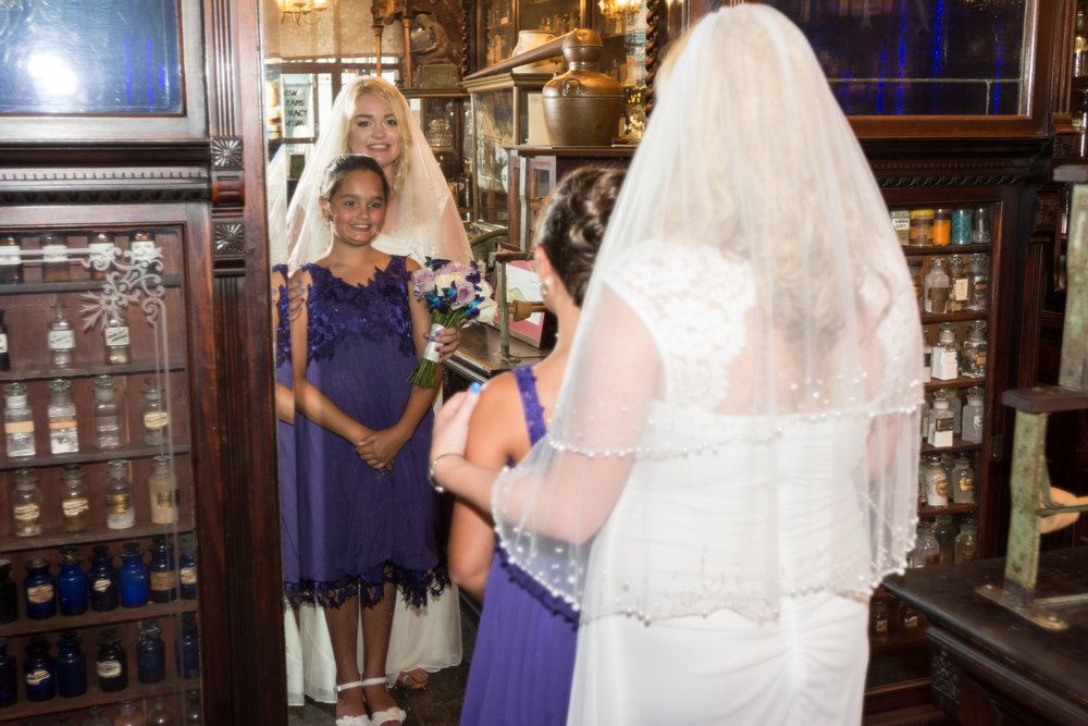 Hymel Wedding_80_DSC_3110.jpg
