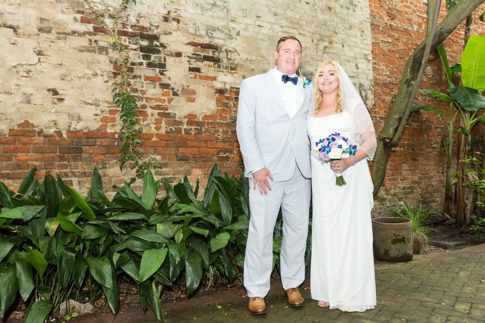 Hymel Wedding_84_DSC_3119.jpg