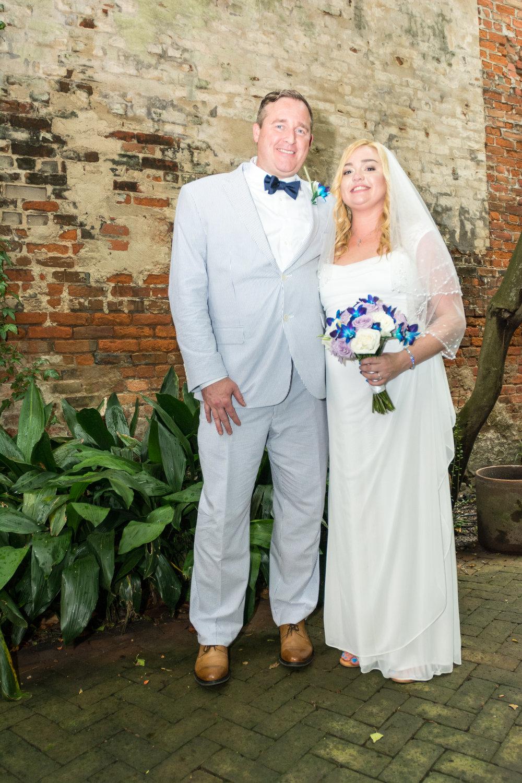 Hymel Wedding_85_DSC_3120.jpg