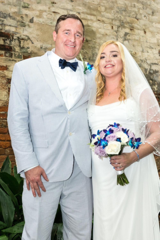 Hymel Wedding_86_DSC_3121.jpg