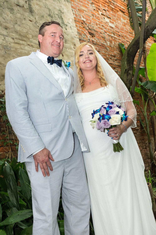 Hymel Wedding_87_DSC_3122.jpg