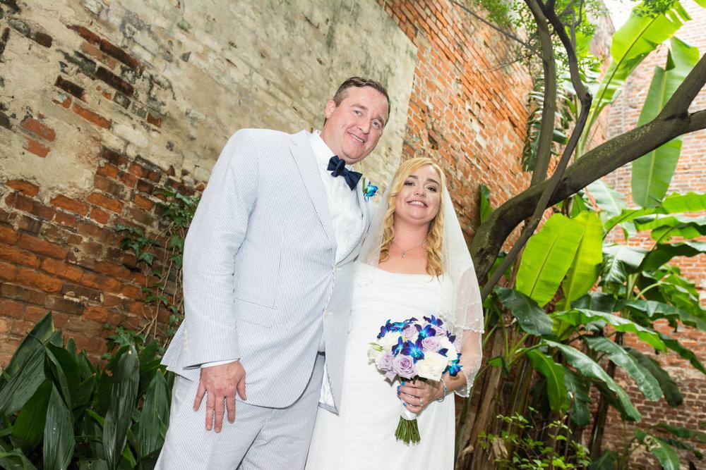 Hymel Wedding_88_DSC_3123.jpg