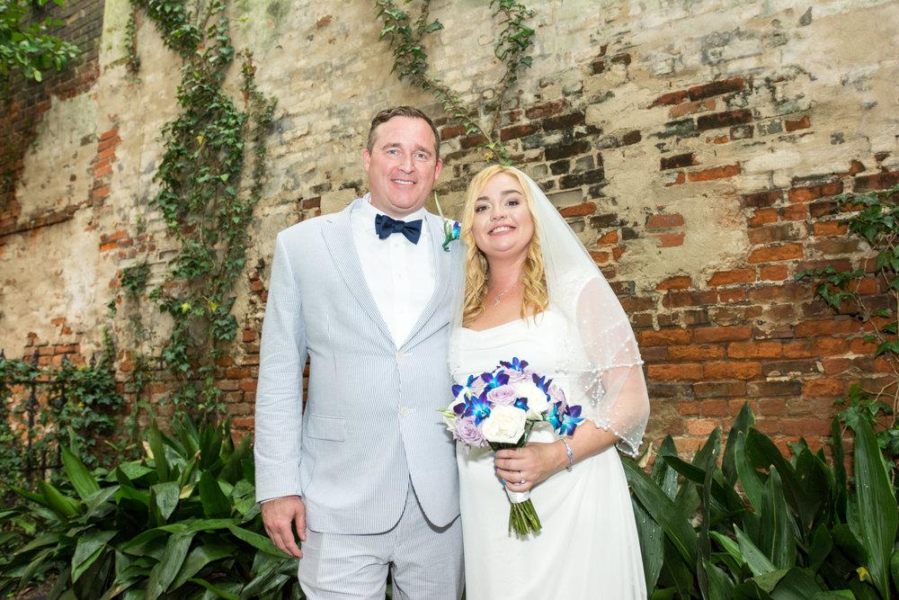 Hymel Wedding_91_DSC_3127.jpg